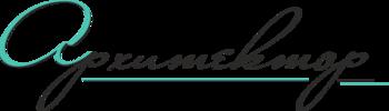 Логотип сайта pc-architector.ru